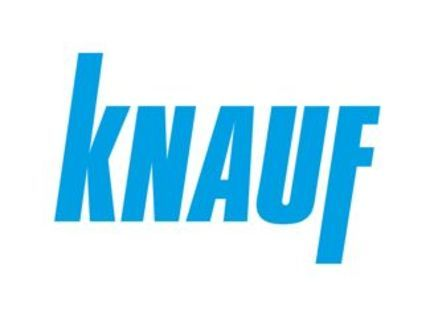 Gilan and Knauf LLC