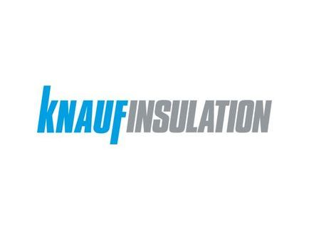 Knauf Insulation PTY Ltd